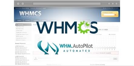 tools_whmcs