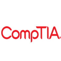 Comptia logo200