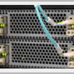 network5_thumb[1]