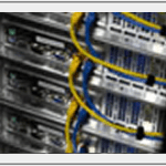network7_thumb[1]