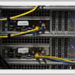 network8_thumb[1]