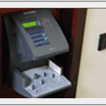 network_biometric[1]