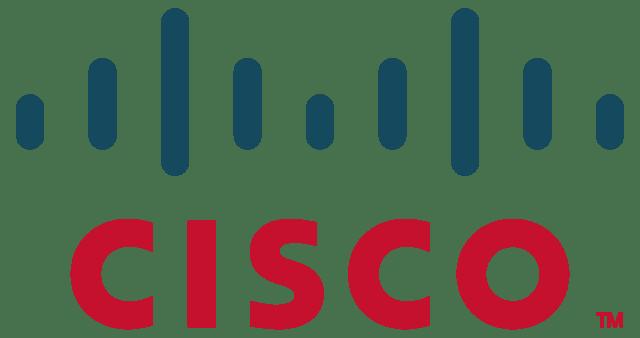 640px-Cisco_logo-1000px