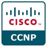 CiscoCCNP