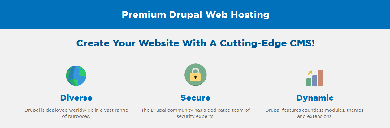 Drupal_Hosting_Host_Drupal_In_1-Click_-_2015-12-30_05.51.47