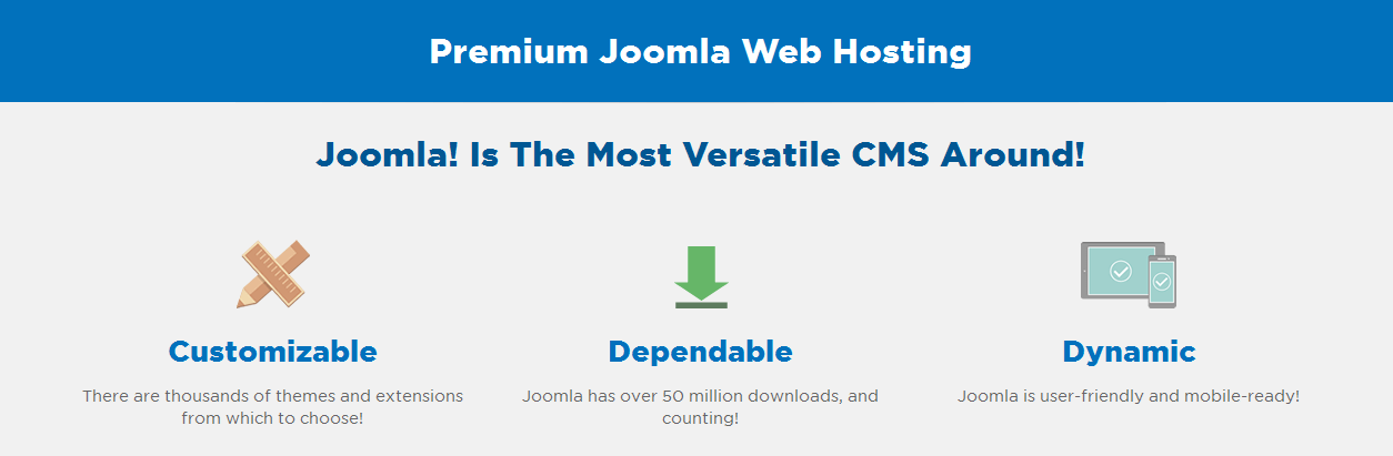 Joomla!_Hosting_Host_Joomla!_In_1-Click_-_2015-12-30_05.12.13