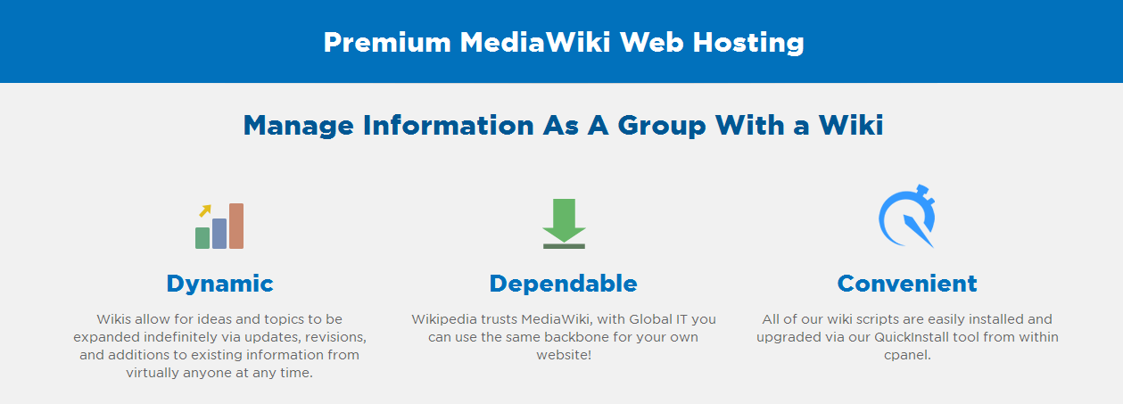 Wiki_Hosting_Host_Wiki_Software_With_1-Click_-_2015-12-30_06.53.18