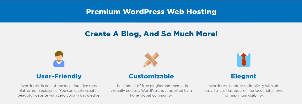 WordPress_Hosting_Host_WordPress_With_1-Click_-_2015-12-30_04.52.44