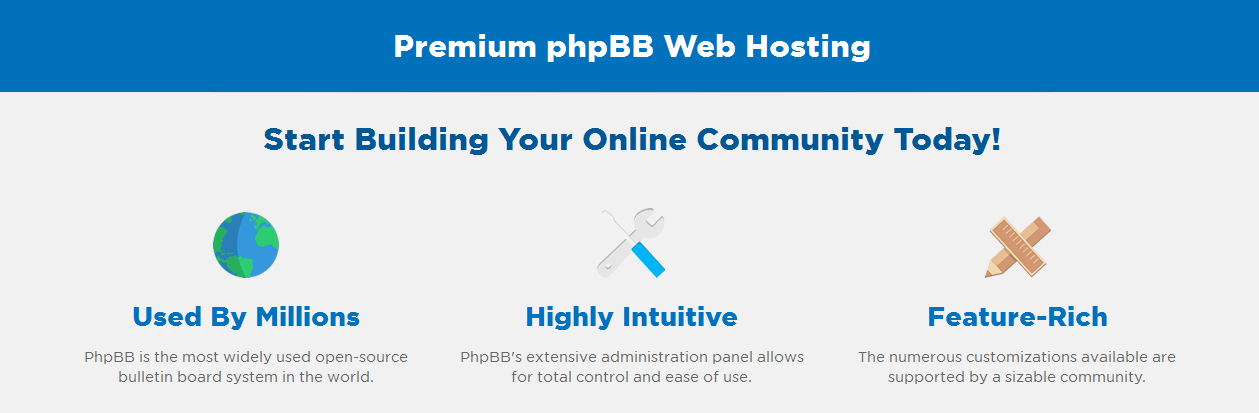 phpBB_Hosting_Host_phpBB_In_1-Click_-_2015-12-30_06.50.42